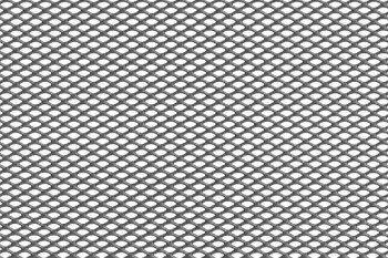 Mikro Genişletilmiş Metal Mesh