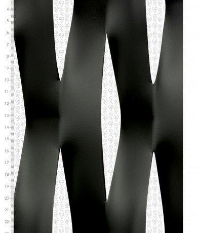 KYIV 200-35